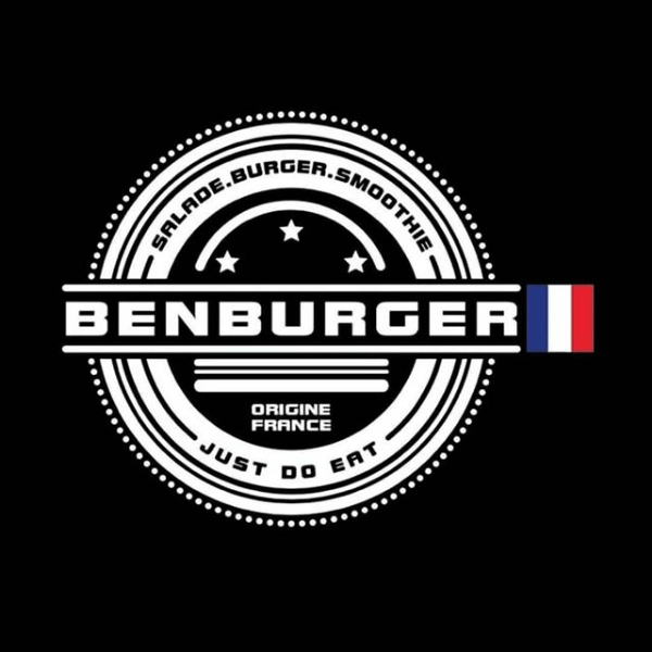 BenBurger -Restaurants BenBurger - OFFICIEL